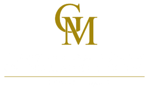 Grand Majestic Hotel Kuwait