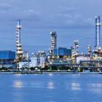 Kuwait Petroleum-1.2km