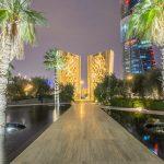 Al Shaheed Park -1.3km