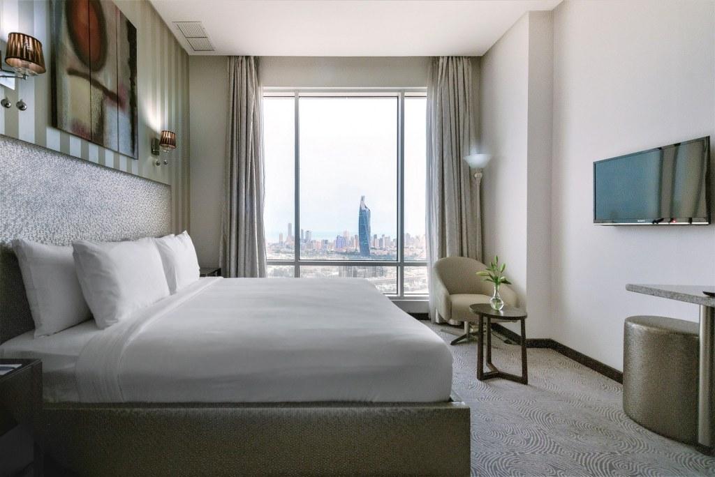 Grand Majestic Hotel-599-HDR_2560x1709_1024x684