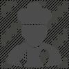 chef-icon-13712