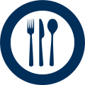 restaurant-icon-png-4880